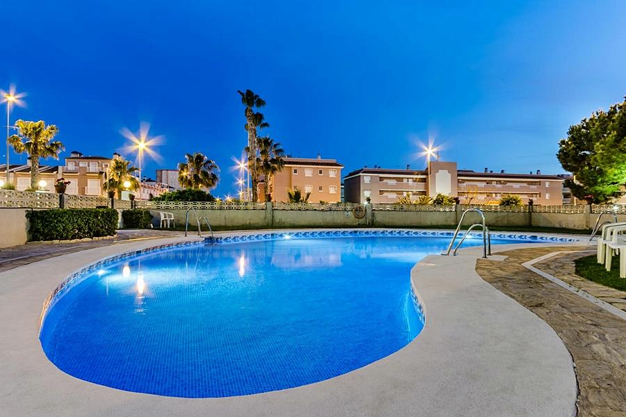 Fotos del hotel - HOTEL GRAN PLAYA