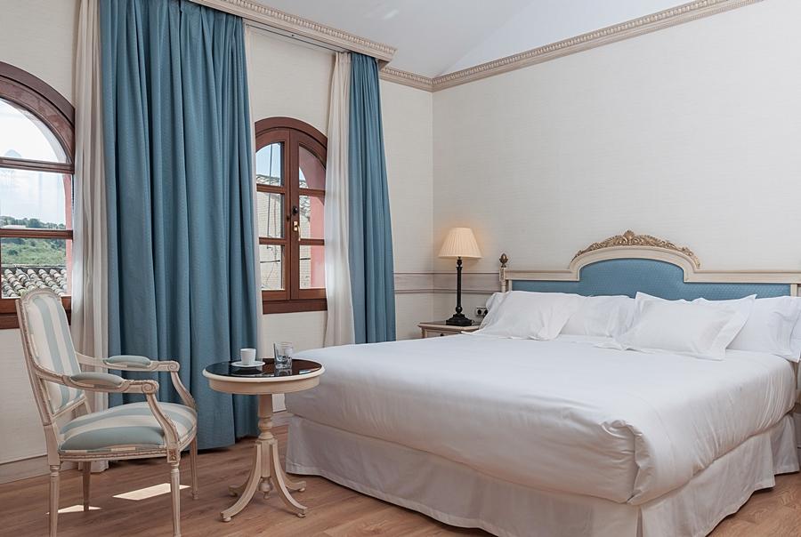 Fotos del hotel - EUGENIA DE MONTIJO AUTOGRAPH COLLECTION