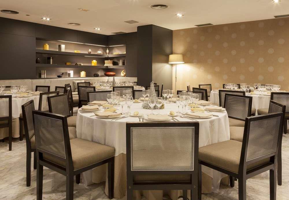 Fotos del hotel - AC HOTEL CIUDAD DE SEVILLA BY MARRIOTT