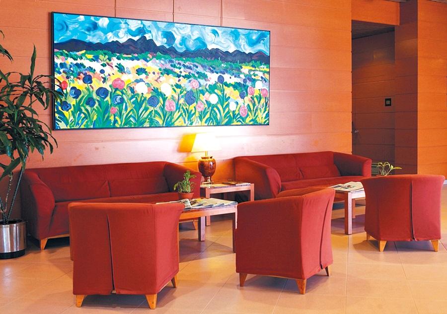 Fotos del hotel - HESPERIA SANT JOAN