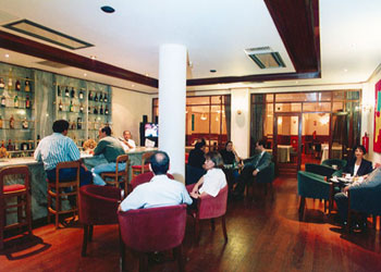 Oferta en Hotel Isidro en Setúbal