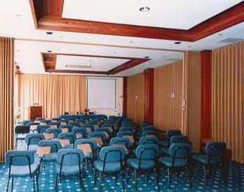 Dormir en Hotel Isidro en Setúbal
