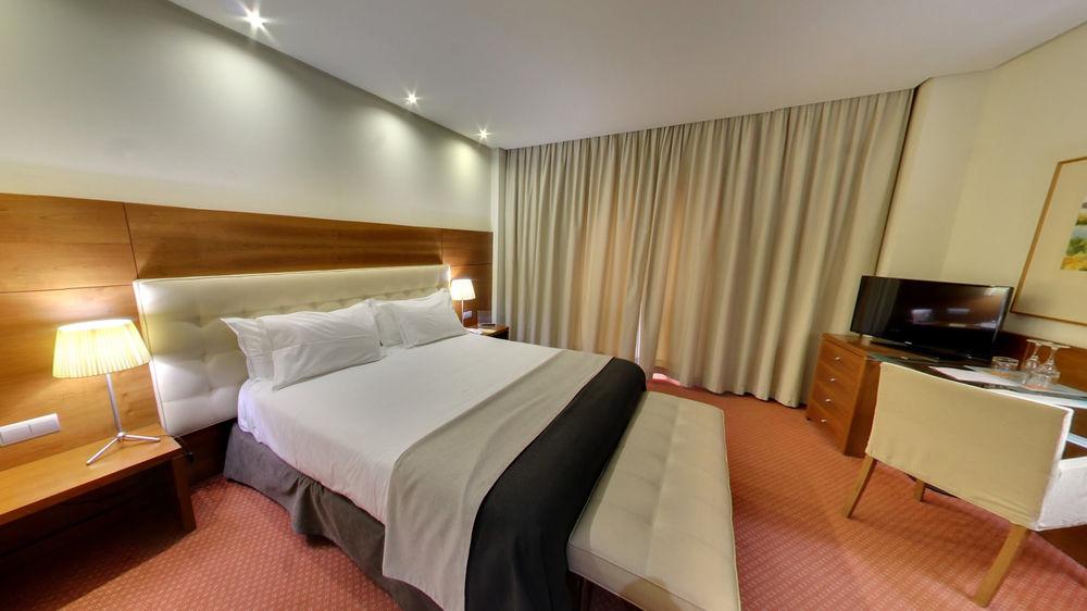 Fotos del hotel - SILKEN COLISEUM