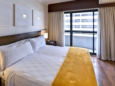 http://www.hotelresb2b.com/images/hoteles/84254_foto_1.jpg