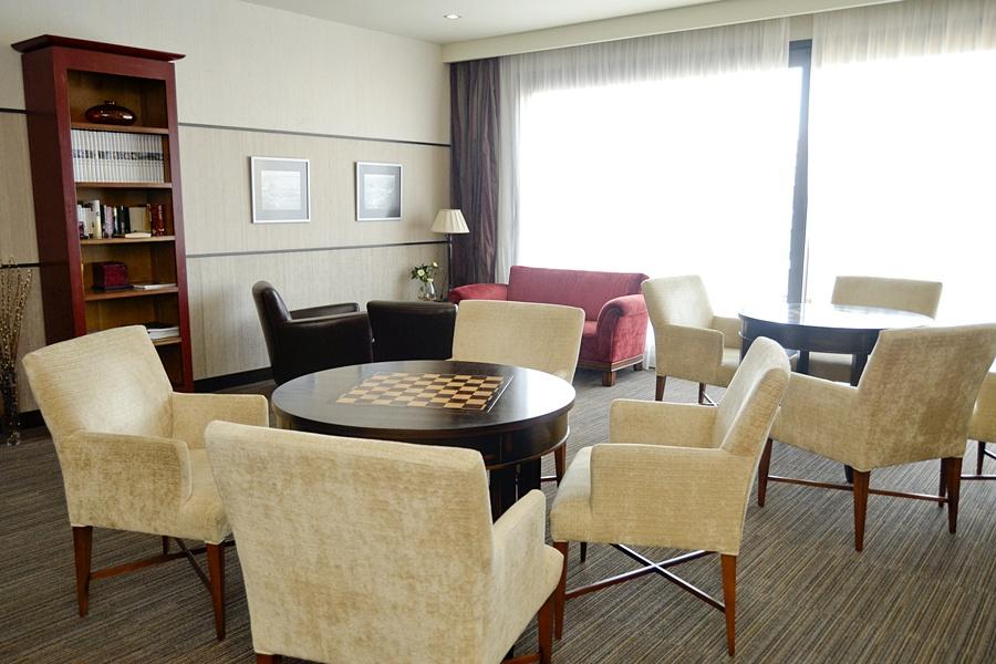Fotos del hotel - 525