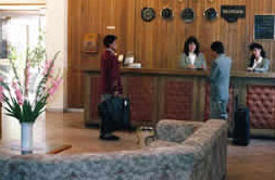 http://www.hotelresb2b.com/images/hoteles/84456_foto1_lobby.jpg