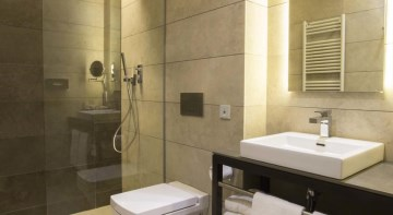 Reservas HOTEL VINCCI MERCAT Valencia