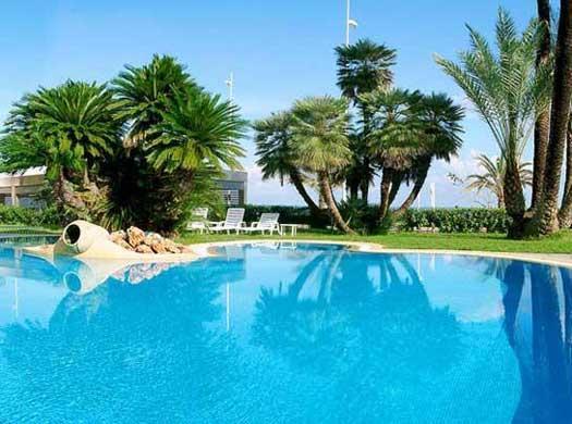 Fotos del hotel - BAYREN