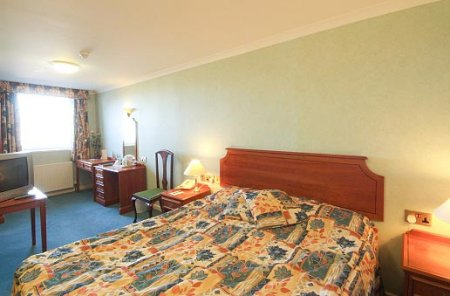 http://www.hotelresb2b.com/images/hoteles/85119_foto_3.JPG