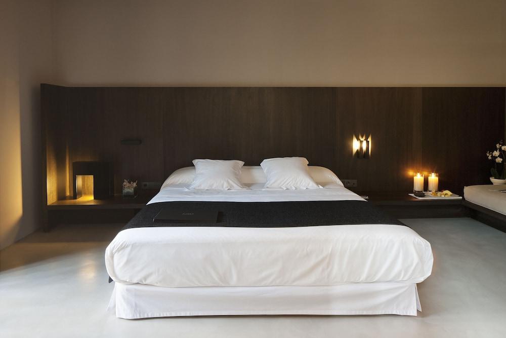 CARO HOTEL - Hotel cerca del Instituto Valenciano de Arte Moderno