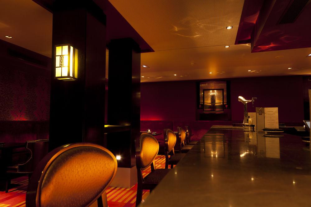 DOMUS SELECTA HOTEL BOUTIQUE GAREUS - Hotel cerca del Club de campo La Galera