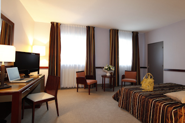 http://www.hotelresb2b.com/images/hoteles/85190_foto_3.JPG