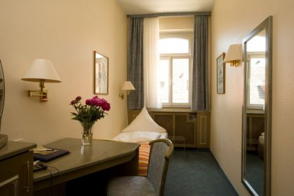 http://www.hotelresb2b.com/images/hoteles/85260_foto_3.JPG