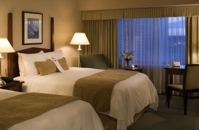 http://www.hotelresb2b.com/images/hoteles/85540_foto_3.JPG