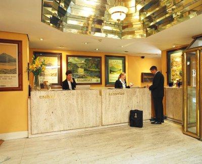 http://www.hotelresb2b.com/images/hoteles/85681_foto_3.JPG