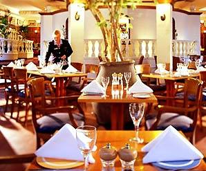 Oferta en Hotel Marriott Aberdeen en Scotland (Reino Unido)