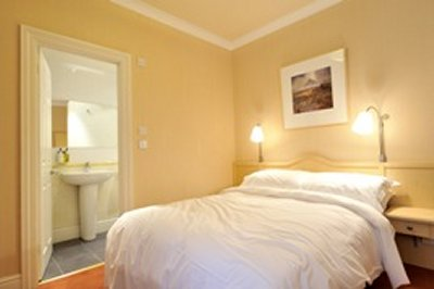 http://www.hotelresb2b.com/images/hoteles/85745_foto_3.JPG