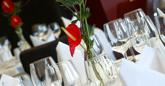 http://www.hotelresb2b.com/images/hoteles/85768_foto_3.JPG