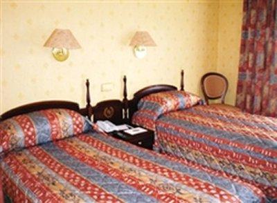 http://www.hotelresb2b.com/images/hoteles/85886_foto_3.JPG