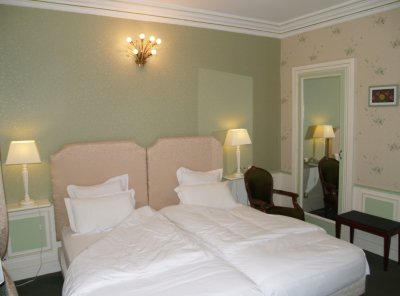 http://www.hotelresb2b.com/images/hoteles/86010_foto_3.JPG