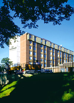 http://www.hotelresb2b.com/images/hoteles/86088_foto_3.JPG