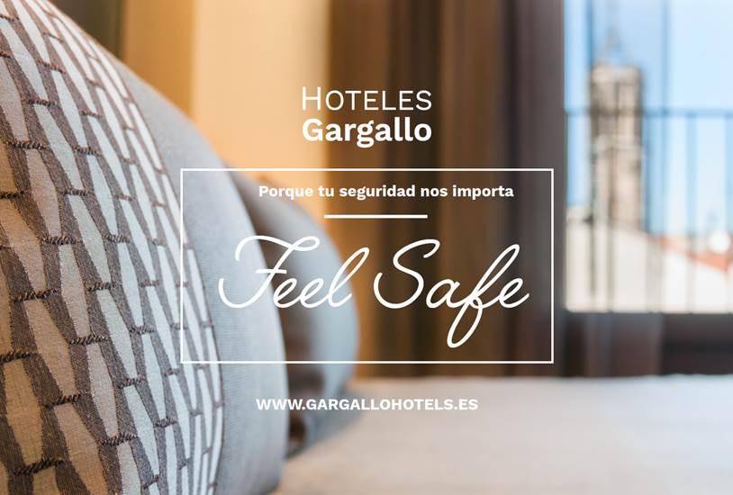 Fotos del hotel - SUIZO