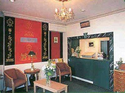 http://www.hotelresb2b.com/images/hoteles/86233_foto_3.JPG