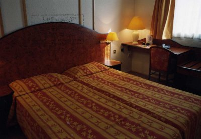 http://www.hotelresb2b.com/images/hoteles/86250_foto_3.JPG