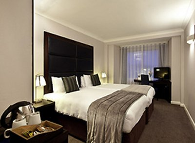 http://www.hotelresb2b.com/images/hoteles/86346_foto_3.JPG