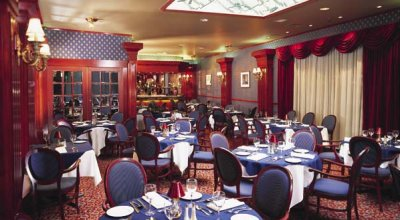 http://www.hotelresb2b.com/images/hoteles/86427_foto_3.JPG
