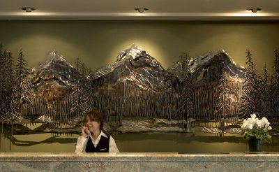 http://www.hotelresb2b.com/images/hoteles/86437_foto_3.JPG