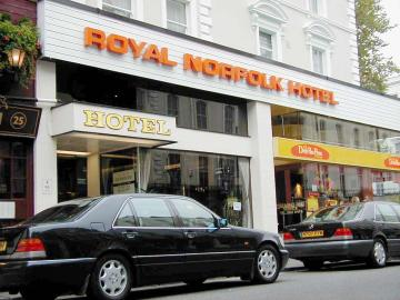http://www.hotelresb2b.com/images/hoteles/86505_fotpe1_LONROY54.jpg