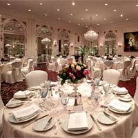 http://www.hotelresb2b.com/images/hoteles/87744_foto_3.jpg