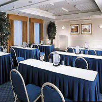 http://www.hotelresb2b.com/images/hoteles/87915_foto_3.jpg