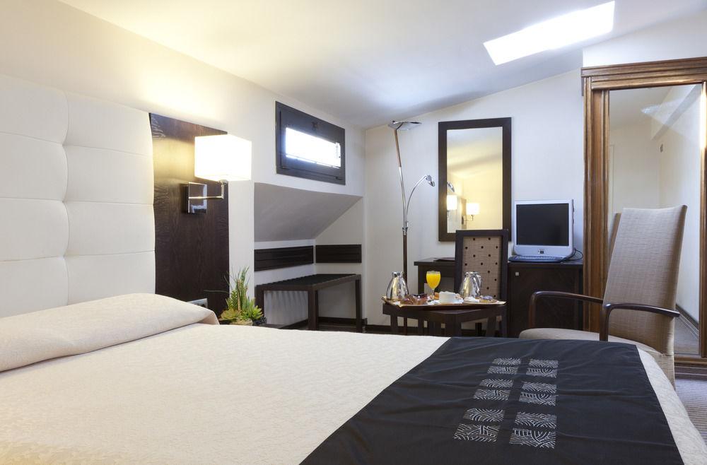 LIABENY - Hotel cerca del Puerta del Sol