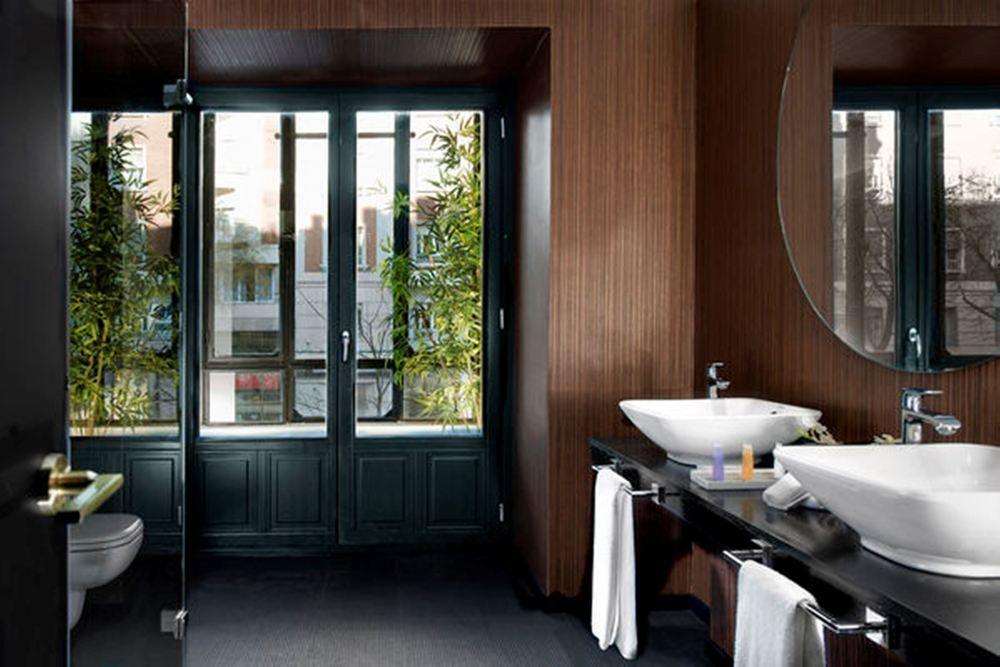 ONE SHOT LUCHANA 22 - Hotel cerca del Restaurante Crucina