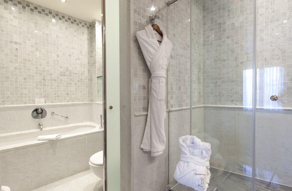 Fotos del hotel - CASA FUSTER