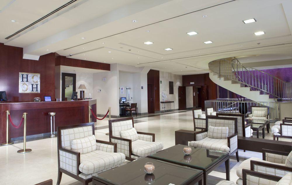 Fotos del hotel - BADAJOZ CENTER