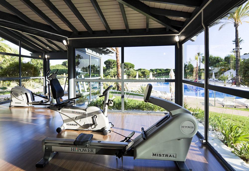 PRECISE RESORT EL ROMPIDO-THE HOTEL - Hotel cerca del Parque Acuático Cartaya
