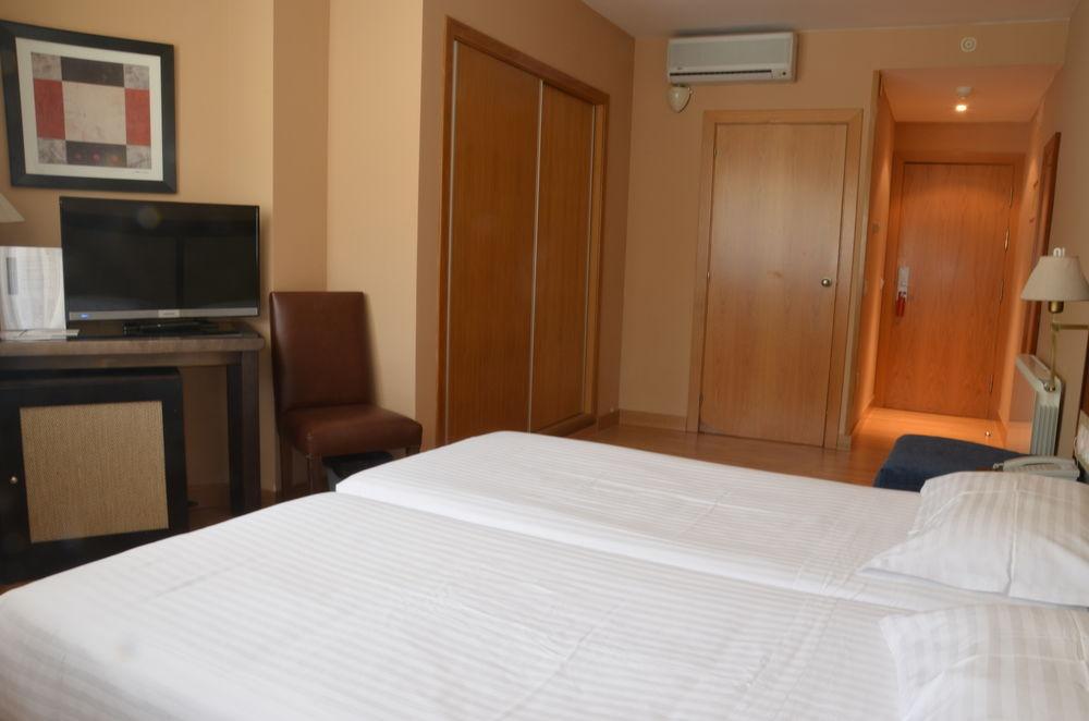 Fotografía del hotel