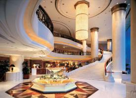 http://www.hotelresb2b.com/images/hoteles/88879_foto_3.jpg