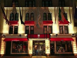 http://www.hotelresb2b.com/images/hoteles/88927_foto_1.jpg