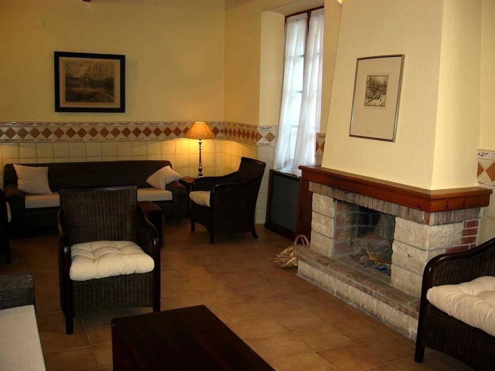 OYO HOTEL TORRE SAN JUAN - Hotel cerca del Cabo de las Huertas