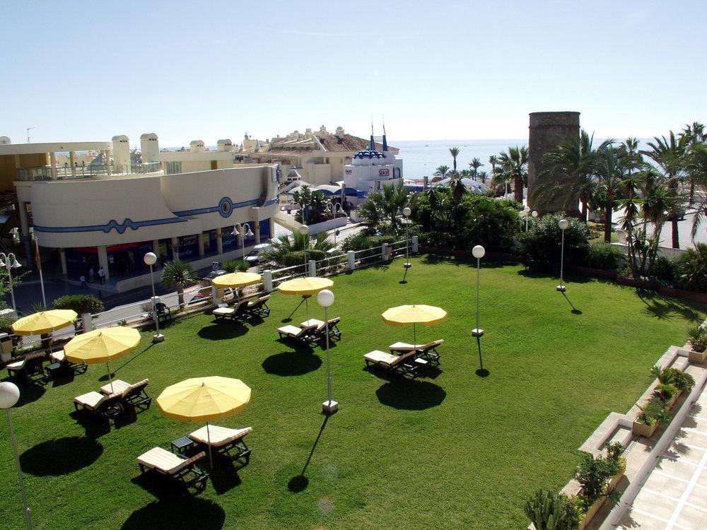 Fotos del hotel - HOTEL ALAY