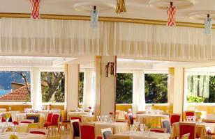 Hotel meubl suisse em g nova desde 55 rumbo for Hotel meuble suisse genova