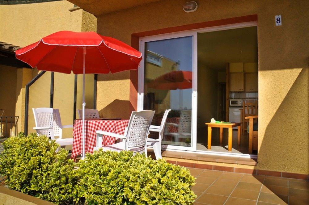 CLUB TORRE VELLA - Hotel cerca del Casa-Museo Castillo Gala Dalí