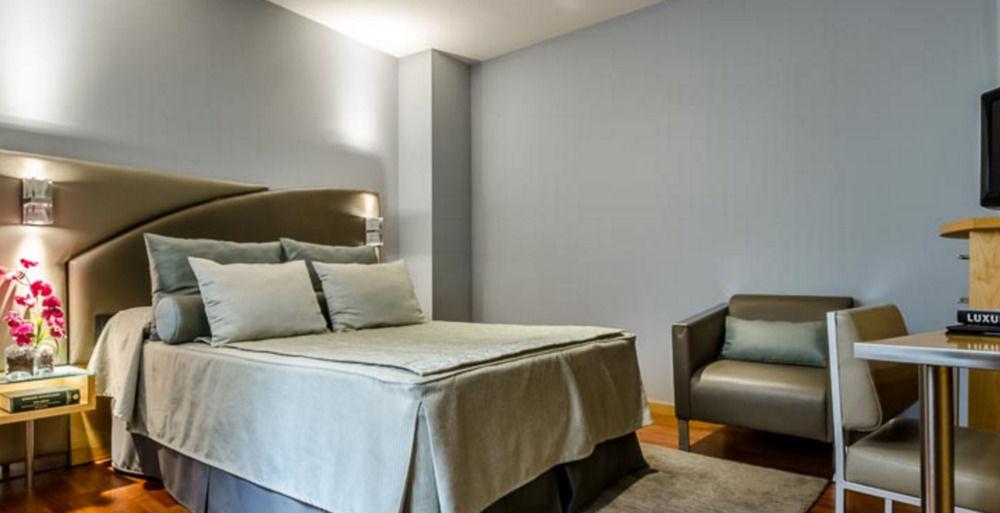 Fotos del hotel - SANSI DIPUTACIO
