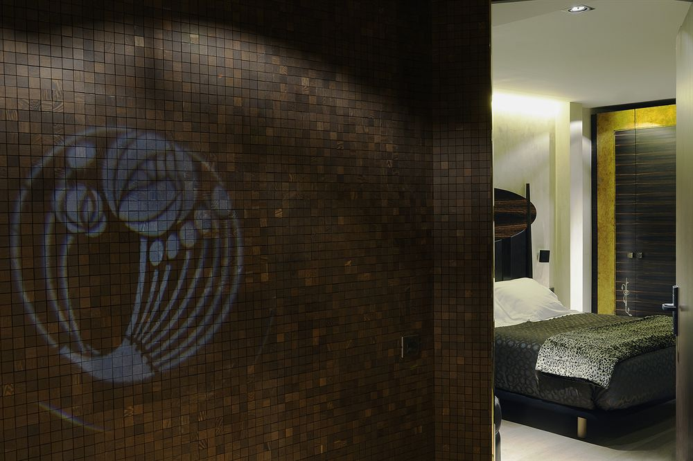 Fotos del hotel - BAGUES