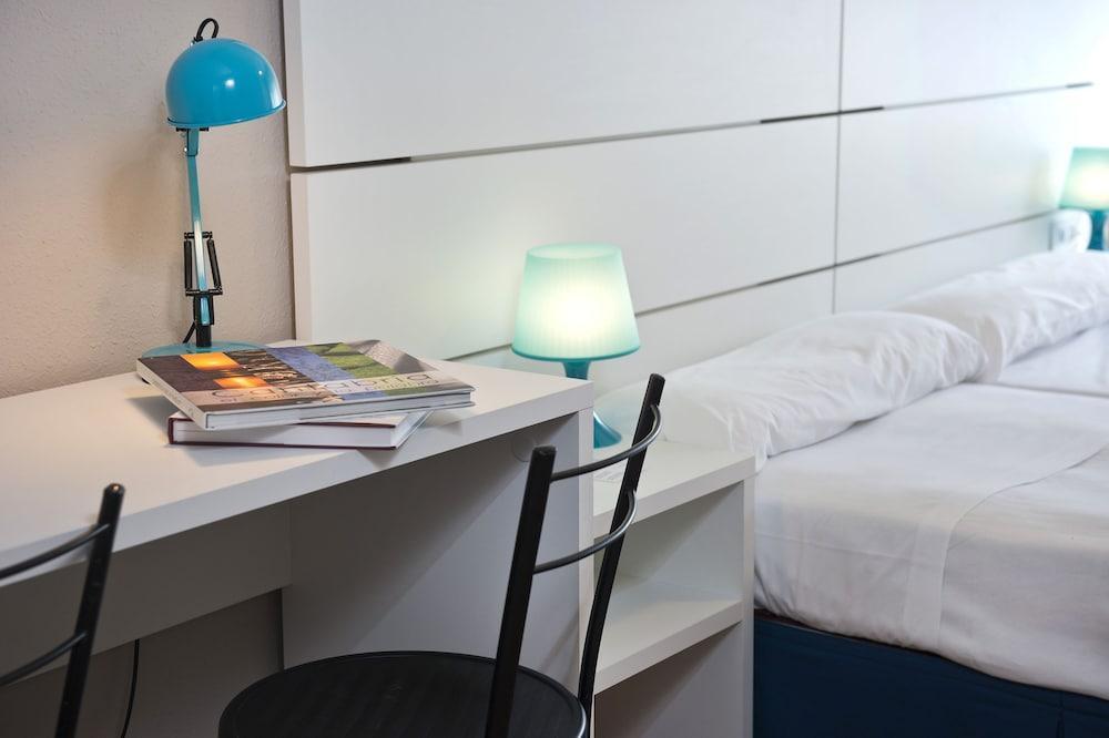 Fotos del hotel - ESTUDIOS ARANZAZU