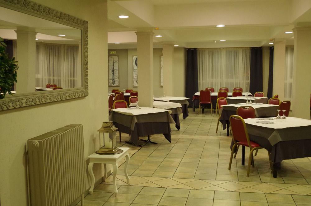 ALAIZ - Hotel cerca del Aeropuerto de Pamplona Noáin